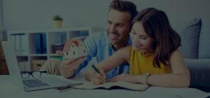 Conseils pour réussir son recrutement dans l'immobilier